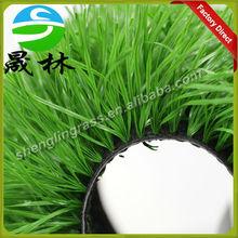 standerd manufacturer artificial grass for football for world wide