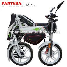 PT- E001Green Power Cheap Adult High Quality Golden Motor Electric Bike