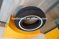 La fábrica de neumáticos 235/65r16c de neumáticos de la marca: lanvigator