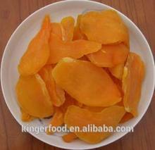 dried sweet potato flake with good quality