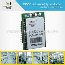 zigbee module F8913 M2M Wireless Zigbee Gateway zigbee module xbee