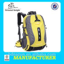hot sale bag travel manufacturer in China