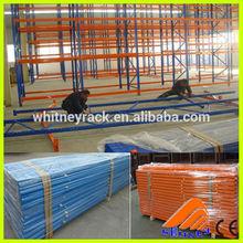 estanteria metalicas industria,storage rack,estanterias metalicas de rack