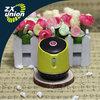 Factory OEM Wireless Speaker Bluetooth,3.0 Hot Sell Mini Bluetooth Speaker,portable mobile bluetooth speaker