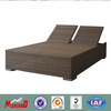 2014 new design sofa furniture outdoor bed