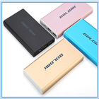 emergency power bank mobile phone charger, traveller power bank