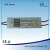 CE ROHS passed 10w LED DRIVER high lumen ceiling and driver led panel light