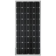 150w mono solar panel for air conditioner