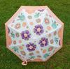 hot sale umbrella repair