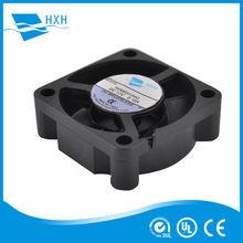 industrial axial fan motor 30x30x10mm fan plastic fan 3010mm