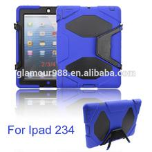For Ipad 2 3 4 Case,For Ipad Mini Case,For Ipad 5 Air Case