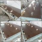 Sparkle Quartz Stone / China Engineered Quartz Stone / Quartz Stone Slabs