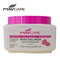 Herbal hidratante clareador creme para o corpo& whitening o creme