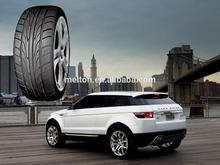 High quality car Tires 145/80R12