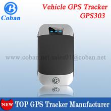 Cheap Mini Waterproof GPS SMS GPRS Motorbike Tracker /GPS GSM GPRS Motorcycle Tracker/GPS Motorcycle Tracker
