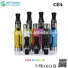 lowest price promotion ce4 atomizer,ce4 clearomizer,ce4 vaporizer