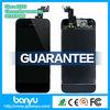 100% working well guangzhou Banyu original for iphone part dealers