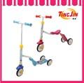 baratos crianças bicicleta