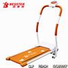 [NEW JS-085] Hot-selling electronic healthmate treadmill MIini treadmill as seen on TV