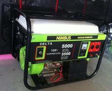 5kw honda gasoline generator generator part low price generator for sale philippines