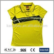 stylish bulk wholesale man yellow jersey basketball