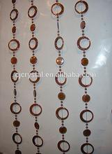 decorative hanging beads curtains