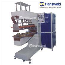 conveyor belt Welding Machine For PVC Conveyor belt,Sidewall belt