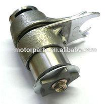 LiFan 140cc Engine Part brake speed drum