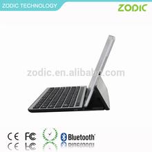 super slim wireless chocolate bluetooth keyboard for compact chocolate bluetooth keyboard for Android/windows/ios