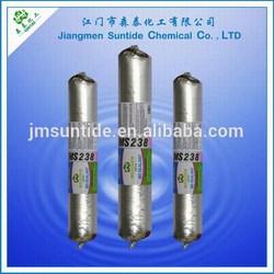 High bonding asphalt sealant