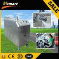 Lgp 24l 8 bar lavaggio in lavatrice a vapore auto/mobile a vapore rondella auto equiment/vapore più venduto auto lavatrice