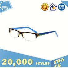 Discount Eyeglasses Online, christmas ornament, titanium eyeglass frames