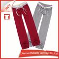 Custom fitness./skin tight tricotés. oem./odmprix pantalon de yoga des femmes de gros
