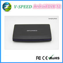 Vspeed Free Full Hd 1080P Porn Video Android Tv Box 4.2.2 Android Dvb-S2 External Gps Receiver For Tablet Aml8726 Dual Core 2Xma