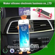 Mobile Phone /PDA / MP3 Charger-Hanger Holder Case