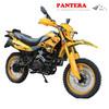 PT200GY-B1 200cc Motorcycle Cheap 80cc Gas Dirt Bike