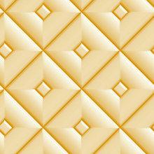 MHL90601 handmade wallpaper hemp wallpaper home design