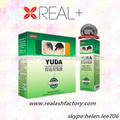 الطلب المزايد 2014 منتجات العناية بالشعر yuda الشعر المنتجات النفطية
