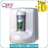 elken water filter tap water purifier india aqua water filter