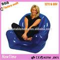 Nova pvc mobiliário inflável