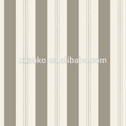 Simple Design World Natural Light Color Wallpaper