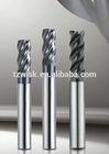 endmill cnc machine cutting tools