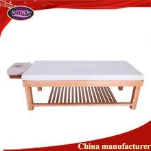 stronglite massage tables adjustable massage beds for sale