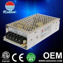 DC/UPS 90W Switching Power Supply