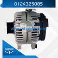 12v 100a toyota alternador de auto, generador de mini, alternador de toyota, ca1907ir, 27060- 0h070