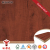E1 E2 spray adhesive/glue for plastic laminated sheet supplier