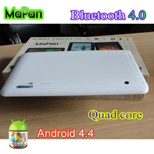 10 inch cheap android tablets best buy, MaPan 2014 quad core android tablets
