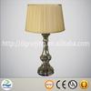 new design guzhen modern glass chandelier lights