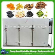 dried potato processing machine/potato drying machine