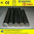 stainless steel welding rod magnesium galvanized rod